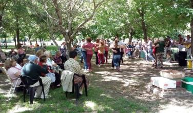 Encuentro Adultos Mayores (7)