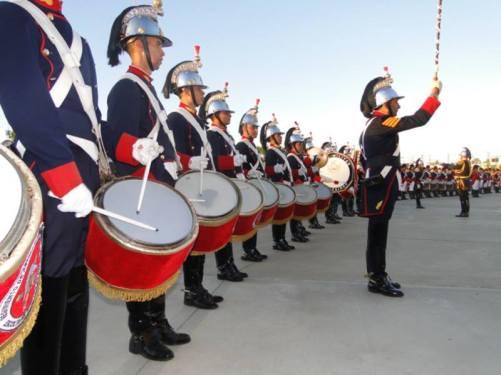 Banda Tambor de Tacuari2 (1)