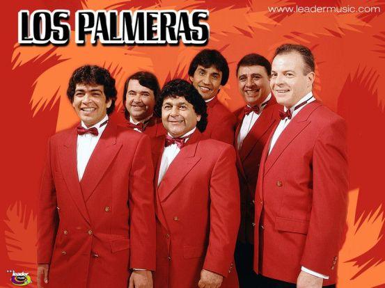 los_palmeras_onnix_entretenimientos_representante_artistico_contratar_sitio_oficial_los_palmeras_onnix_entretenimientos-1