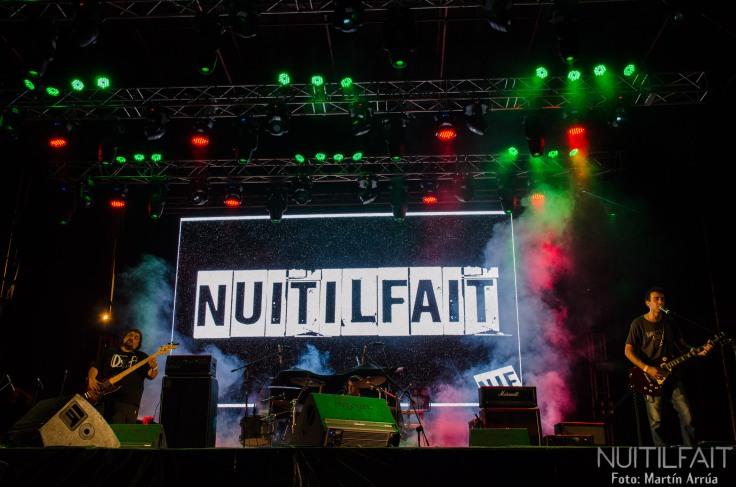 Nuitilfait·Fiesta de la Playa·19 de Enero, 2018·Martín Arrúa-26.jpg