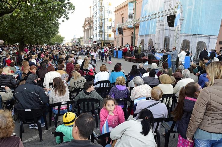 25 de mayo - actividades culturales (6).JPG