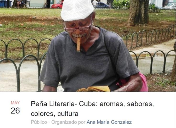 Penia-literaria-may-2018