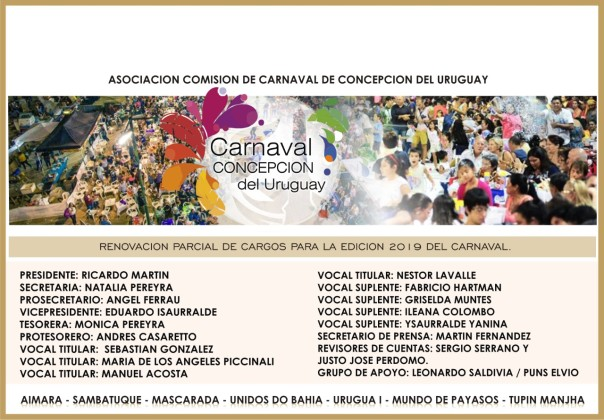 carnaval 2019 1 (1)