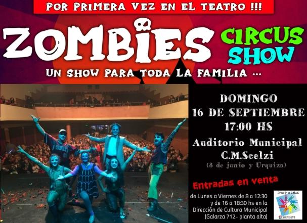 ZombieCircoShow (1)
