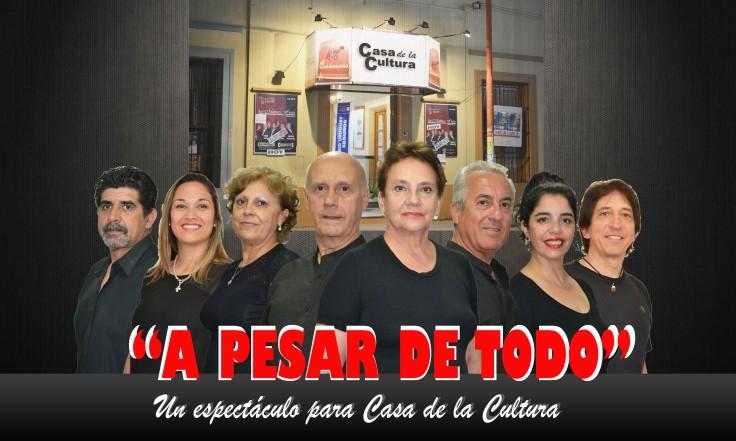 A PESAR DE TODO 2 (1)