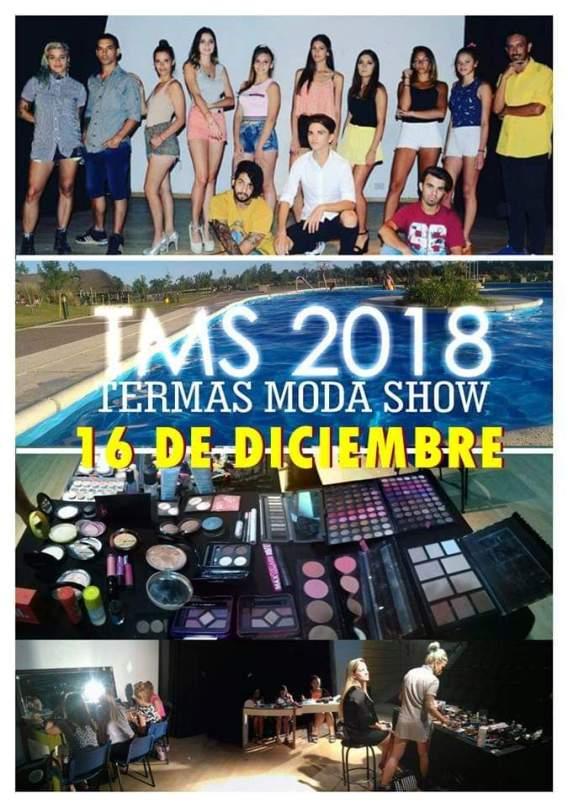IMG-20181129-WA0018
