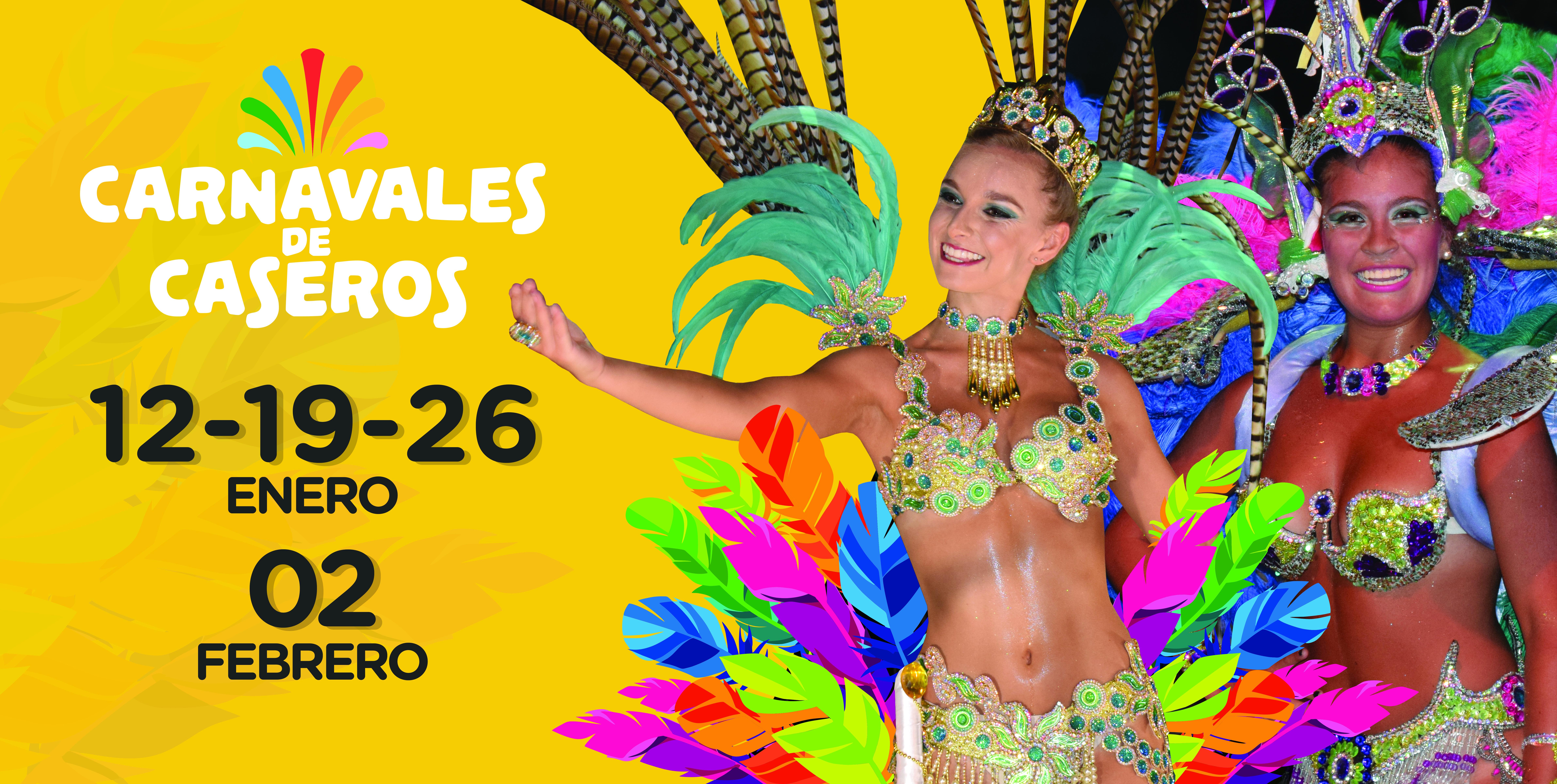 Cartel_Carnavales_Caseros_N.jpg