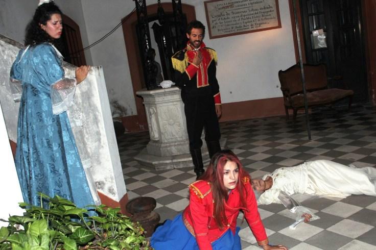 escenificaciones teatrales (2)