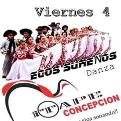 viernes47