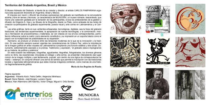 Catalogo MUNOGRA interior