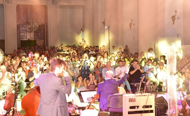 Santaolalla en la Basilica (13).JPG