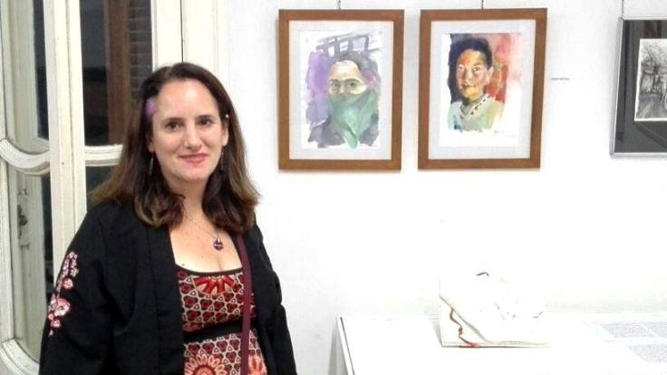 agenda-muestra museo alisio