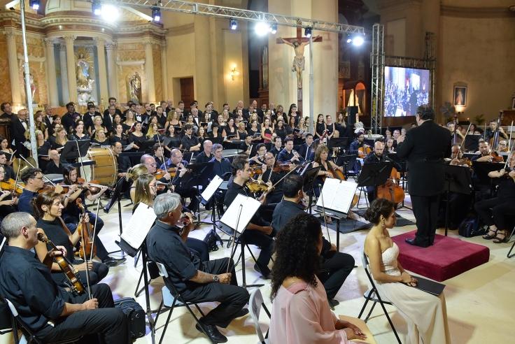 Sinfonica 1 (2).JPG