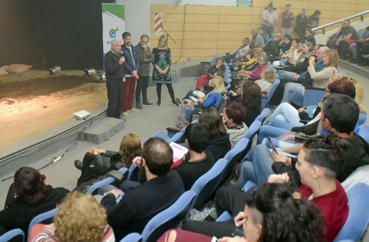 Cierre encuentro teatro (5).JPG