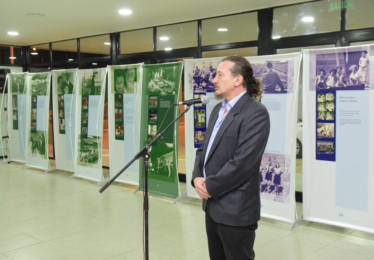 Inauguracion Muestra Ana Frank (6).JPG