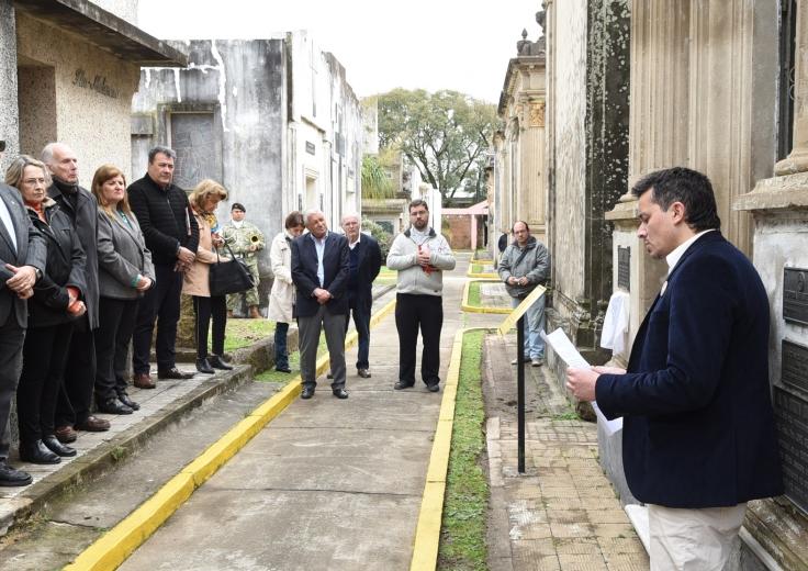 100 años fallecimiento Ruiz Moreno (4).JPG