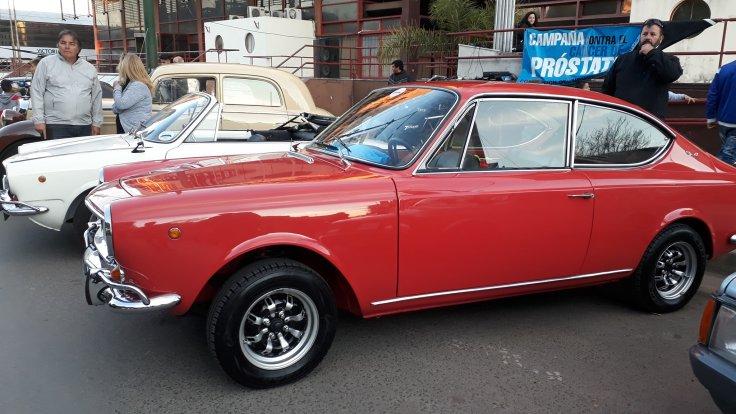 autos clásicos y antiguos (4).jpg