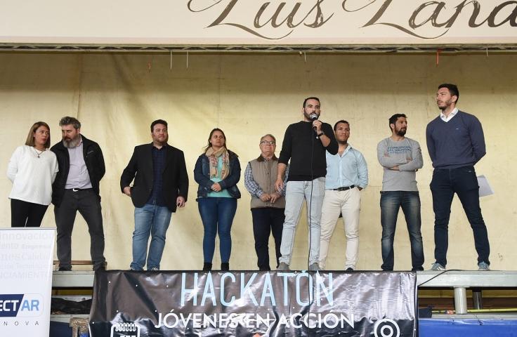 Hackaton (6).JPG