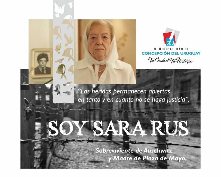 sara rus (2)