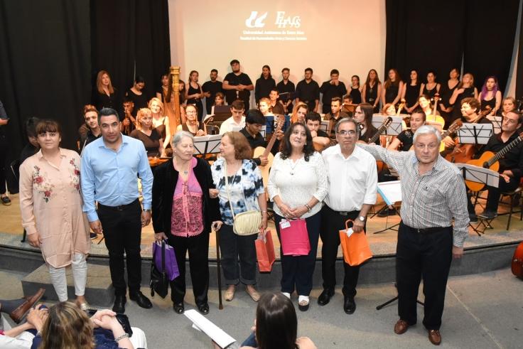 Escuela de Musica - 40 años (1).JPG