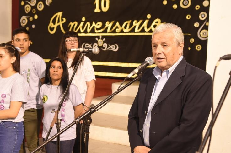 Escuela Rolando (6).JPG