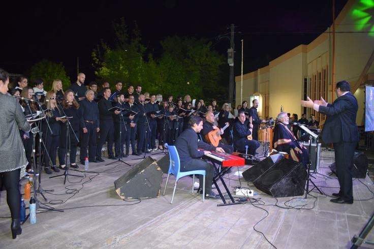 misa criolla (12).JPG