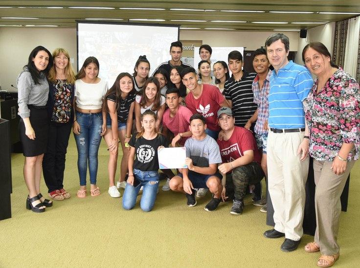 premios estudiantina (5).JPG