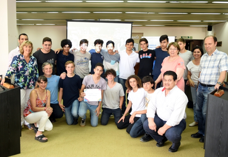 premios estudiantina (6).JPG