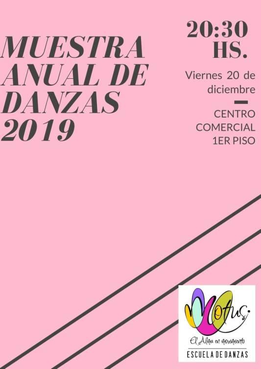 IMG-20191217-WA0052