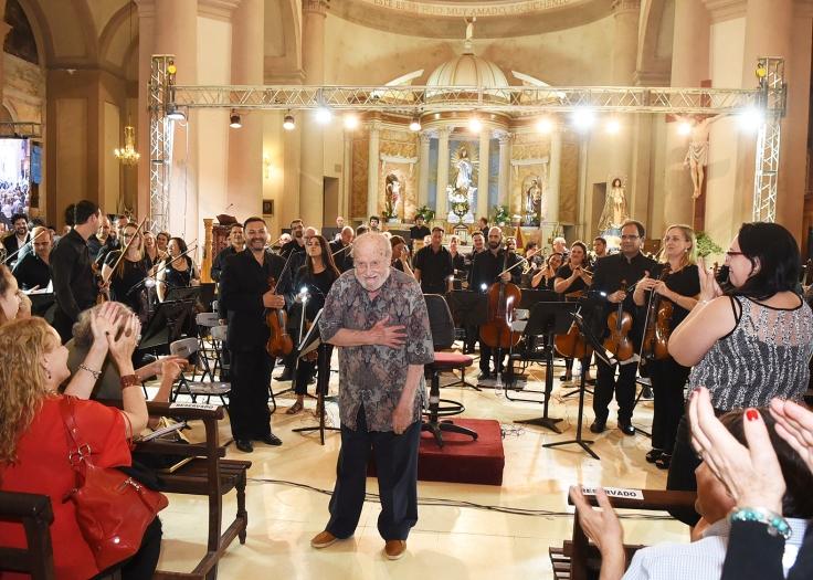 Orquesta Sinfonica (1).JPG