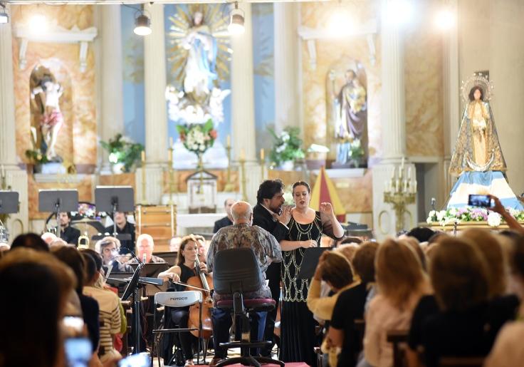 Orquesta Sinfonica (11).JPG