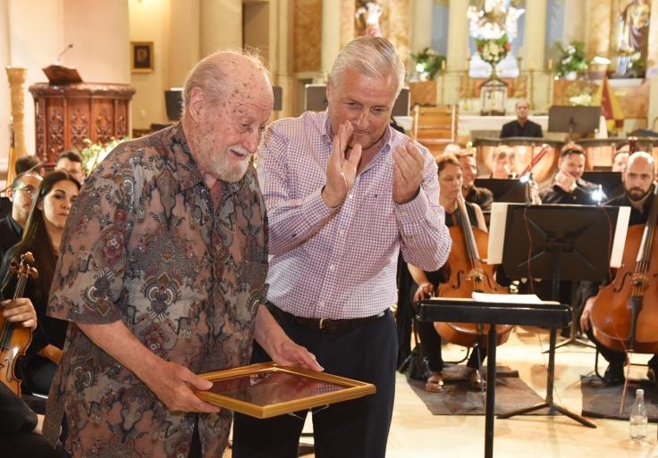 Orquesta Sinfonica (16).JPG