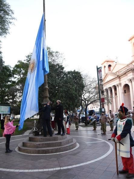 Dia de la Independencia 2020 (7)
