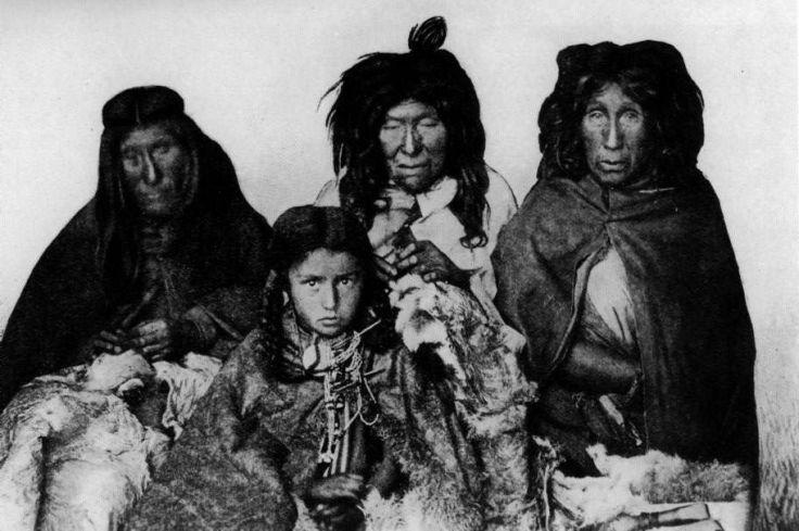 pueblos originarios2
